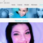 Swallow Salon Hd Videos